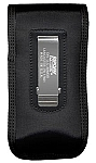 Ripoffs Belt Clip iPhone 3G Case