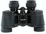 Black 7 X 35mm Binocular