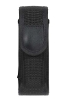 Basic Issue Short Police Mace Holster