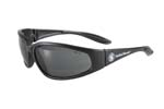 Smith and Wesson 38 Special Sunglasses with Smoke Lens