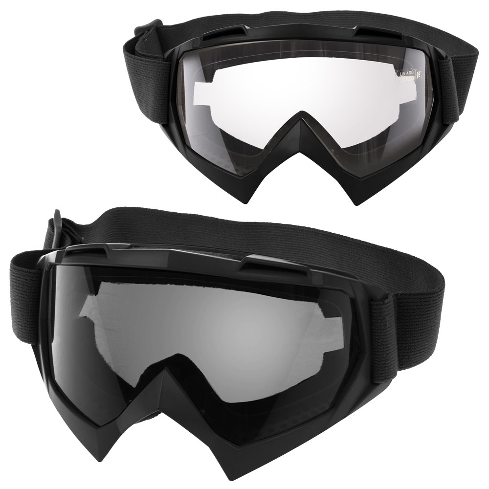 6f42aa39b0 Over the Glasses Tactical Safety Goggles