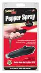 Sabre Spitfire Self Defense Pepper Spray