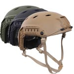 Special Ops Tactical Military Replica Recreational Helmet