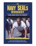 United States Navy Seals Workout DVD