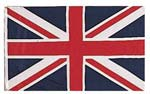 United Kingdom Flag - 3 x 5