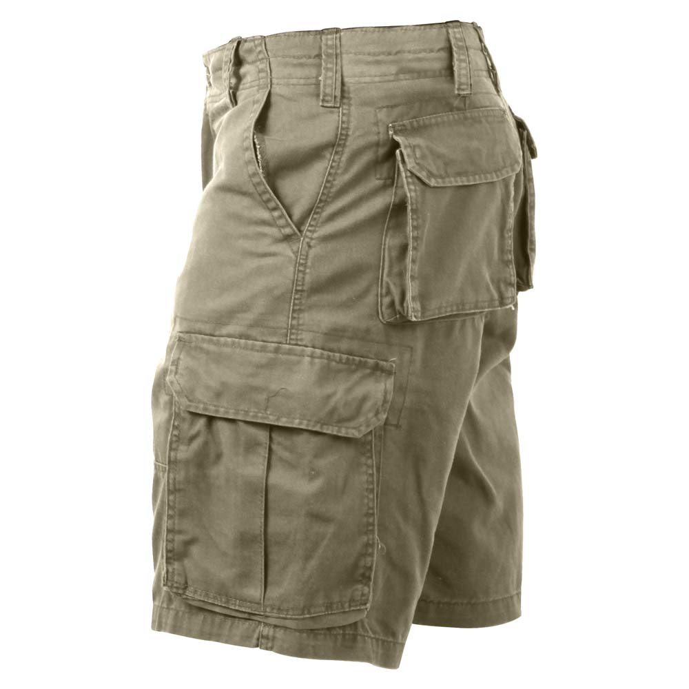 Find great deals on eBay for mens khaki shorts. Shop with confidence.