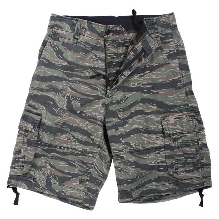 Find great deals on eBay for vintage cargo shorts. Shop with confidence.