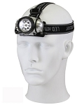 Nine Bulb LED Headlamp