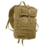 Coyote Basic Issue Tactisling Transport Pack
