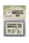Rothco Compact Emergency Survival Kit