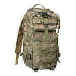 Multicam Military Tactical Transport Pack