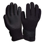 Cold Weather Waterproof Neoprene Gloves