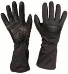 Special Forces Cut Resistant Tactical Glove