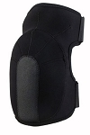 Basic Issue Neoprene Tactical Knee Pads