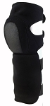 Basic Issue Neoprene Tactical Shin Guards