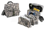 ACU MOLLE Medical Kit Bag