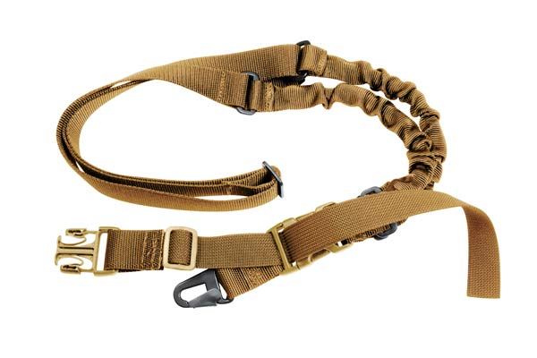 rothco single point sling Rothco military 3-point rifle sling x rothco military 3-point rifle sling $1099 not yet rated airsoft rifle single point bungee sling $699 add to cart.