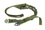Olive Drab Single Point Tactical Sling