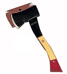 Scout Axe