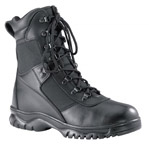 Forced Entry Waterproof Uniform Tactical Boot High