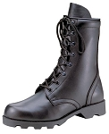 Basic Issue G.I. Style Speedlace Combat Boot