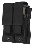 Double Pistol Magazine Pouch by Rothco