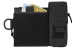 Administrative Tactical Pouch by Rothco