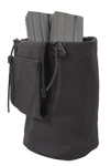 Roll up Utility Dump Pouch by Rothco