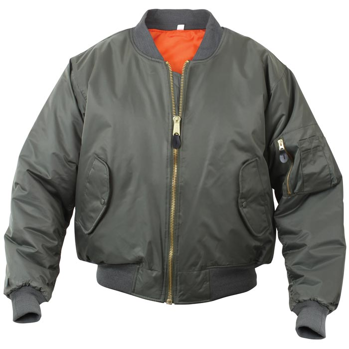 Military Style Jackets, Tactical Coats, Cold Weather Coats and Jackets