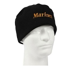 Marines Embroidered Polar Fleece Watch Cap