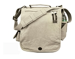 Military Style M-51 Engineers Field Shoulder Bag
