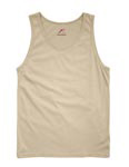 Desert Sand Men's Tank Top