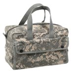 ACU Digital Camo Military Mechanic Tool Bag