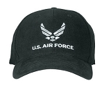 U.S. Air Force Baseball Hat