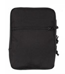 Basic Issue MOLLE Compatible Concealed Carry Pistol Case