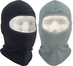 Polar Fleece Balaclava Face Mask