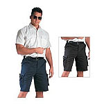 Basic Issue EMT Cargo Shorts