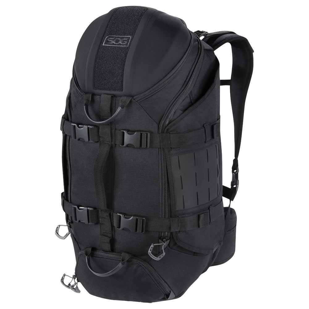 SOG Prophet 33 Convertible MOLLE Tactical Backpack