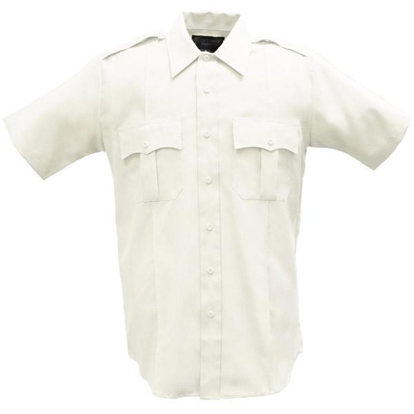 White Shirt Uniform 59