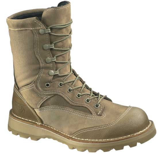 where is marine boot c 28 images s bates 174