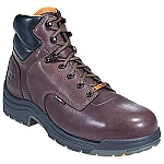 Timberland Pro TiTAN 6 Inch Safety Toe Waterproof Work boot 26078