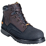 Timberland Pro Powerwelt 6 Inch Waterproof Steel Toe Work boot-47001