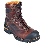 Timberland Pro Endurance 8 Inch Steel Toe Workboot 52561