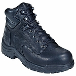 Timberland Pro Womens 6 Safety Toe Workboot 72399