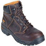 Timberland Pro Helix 6 inch Waterproof Work Boot - 85593