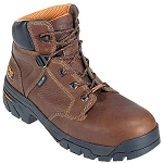 Timberland Pro 6 inch Helix Waterproof Safety Toe Boots - 85594