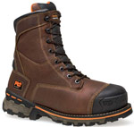 Timberland Boondock Waterproof Insulated Work Boot - 89635