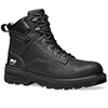Timberland 90651 Resistor 6-inch Waterproof Composite Toe Boots