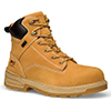 Timberland 91659 Resistor 6-inch Composite Toe Waterproof Insulated Work Boots
