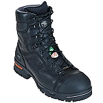 Timberland Pro Endurance 8 Inch Steel Toe Waterproof Insulated Work Boot